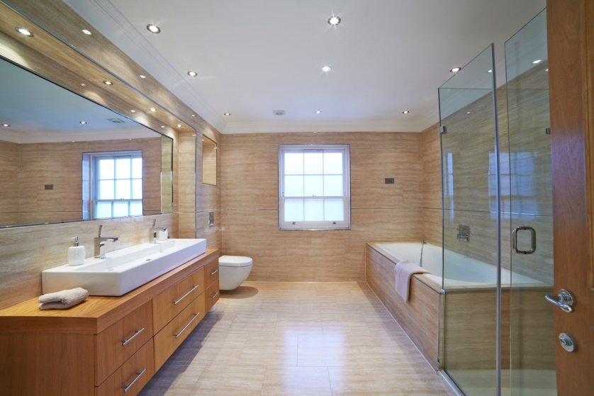 Kitchen and Bath Experts in San Diego